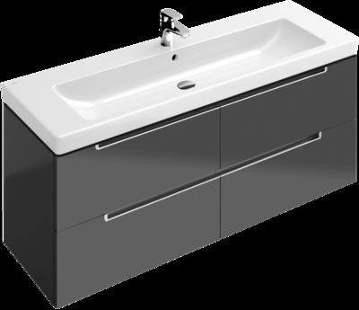 subway 2 0 meubles de salle de bains meuble pour lavabo meubles sous vasque salle de bain. Black Bedroom Furniture Sets. Home Design Ideas