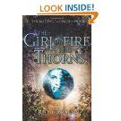 Wish List Books Fiction Books Book Worth Reading