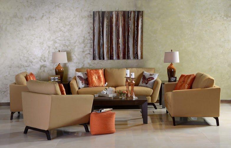 تشكيلة جديدة ومميزة من غرف الجلوس في ميداس تساعدك على تصميم بيتك بطريقتك الخاصة الرياض الخبر جدة السعودية الك Furniture Home Decor Home