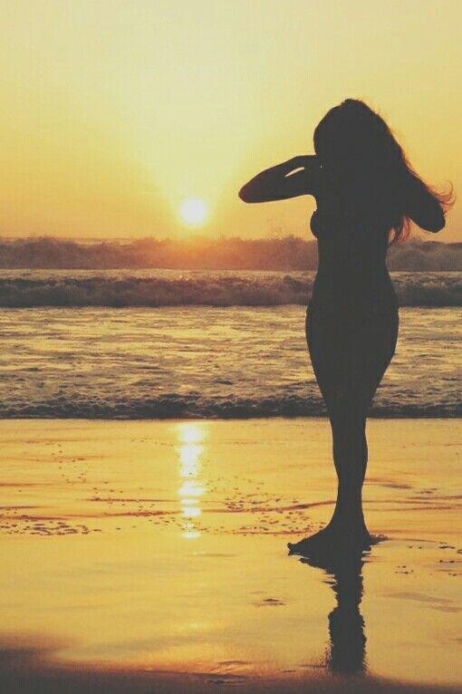 Sol de verano #summer