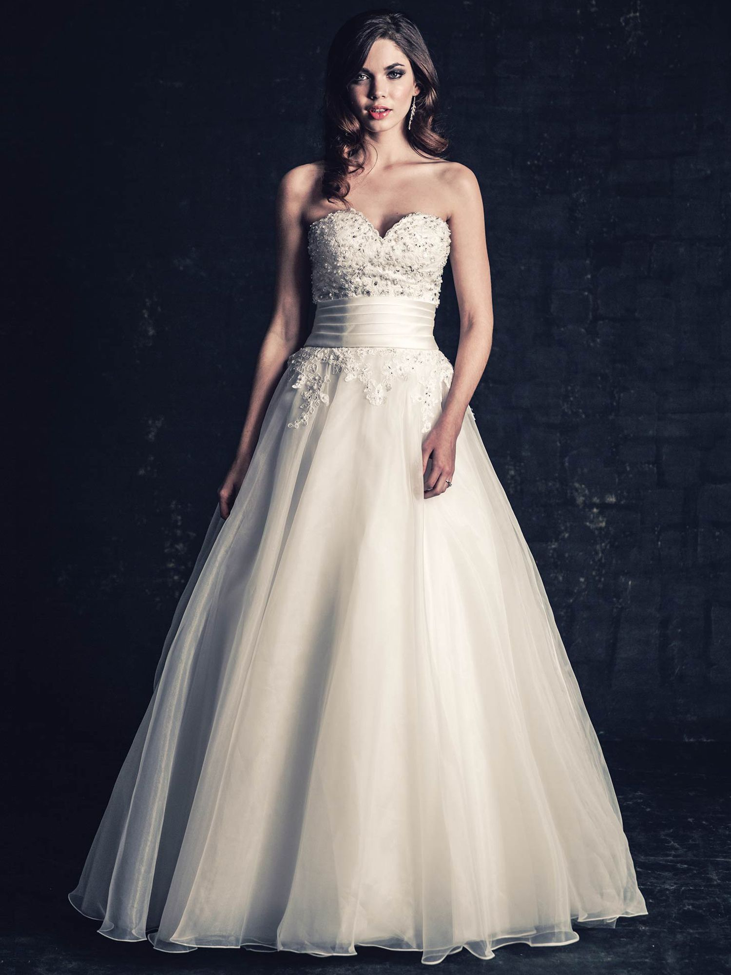 Style be crafts pinterest wedding dress wedding and