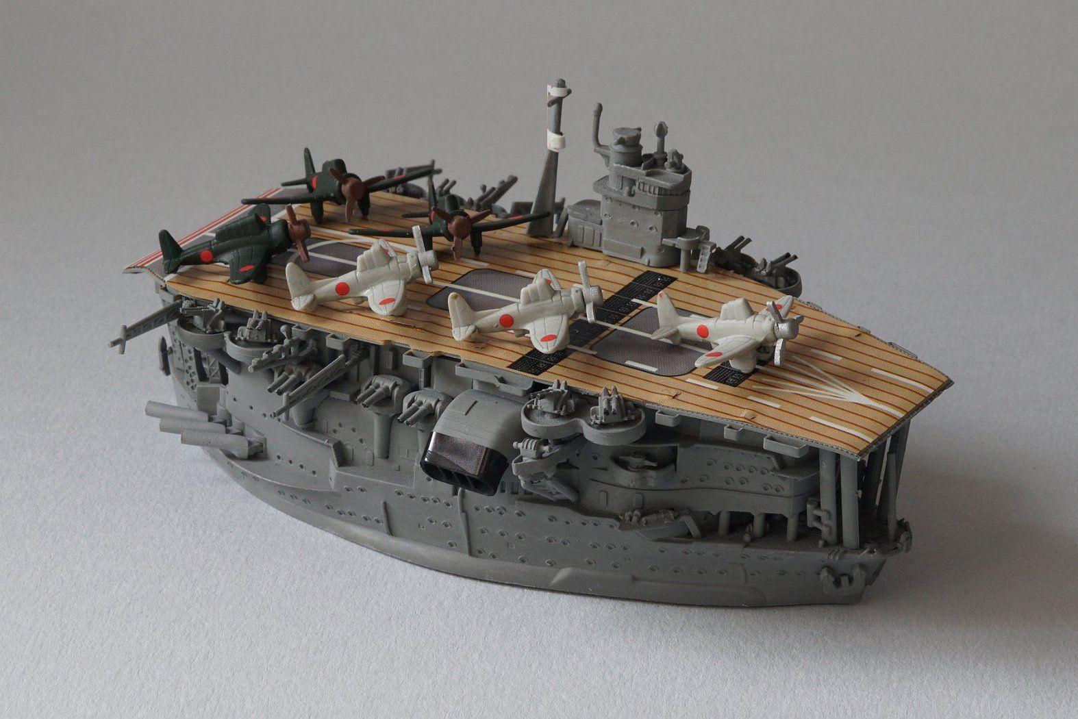 chibi maru fleet - Fan Art and Community Creations - World