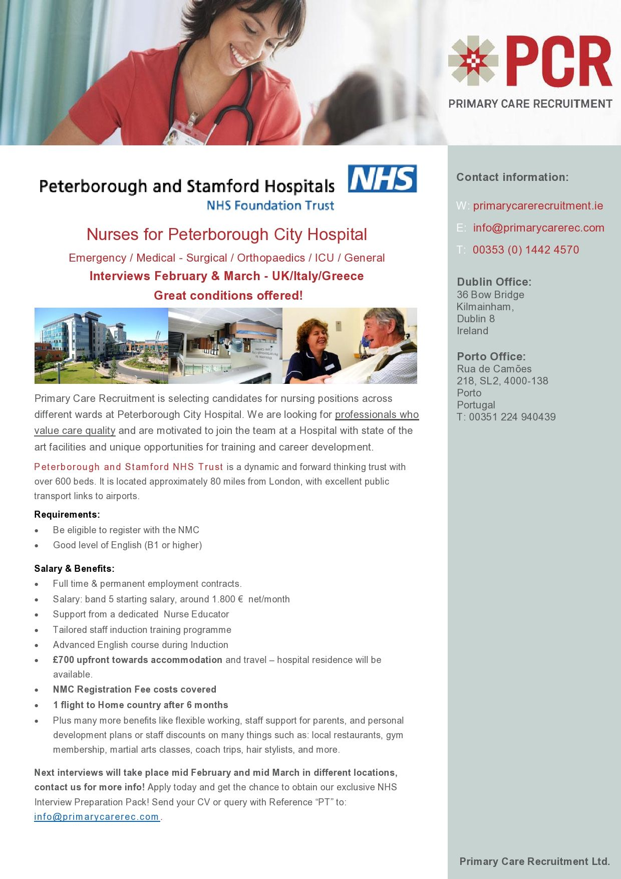 afe2448d1d0a30a02a30db40e243bc4b - How To Get A Job In The Nhs Without Experience