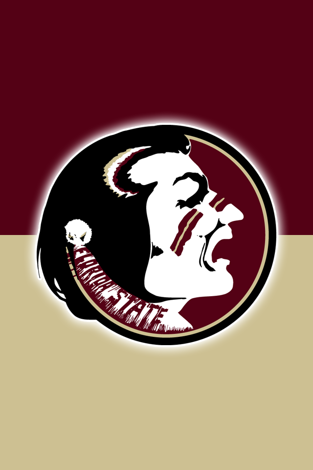 Free fsu seminoles iphone wallpapers install in seconds 21 to free fsu seminoles iphone wallpapers install in seconds 21 to choose from for every voltagebd Images
