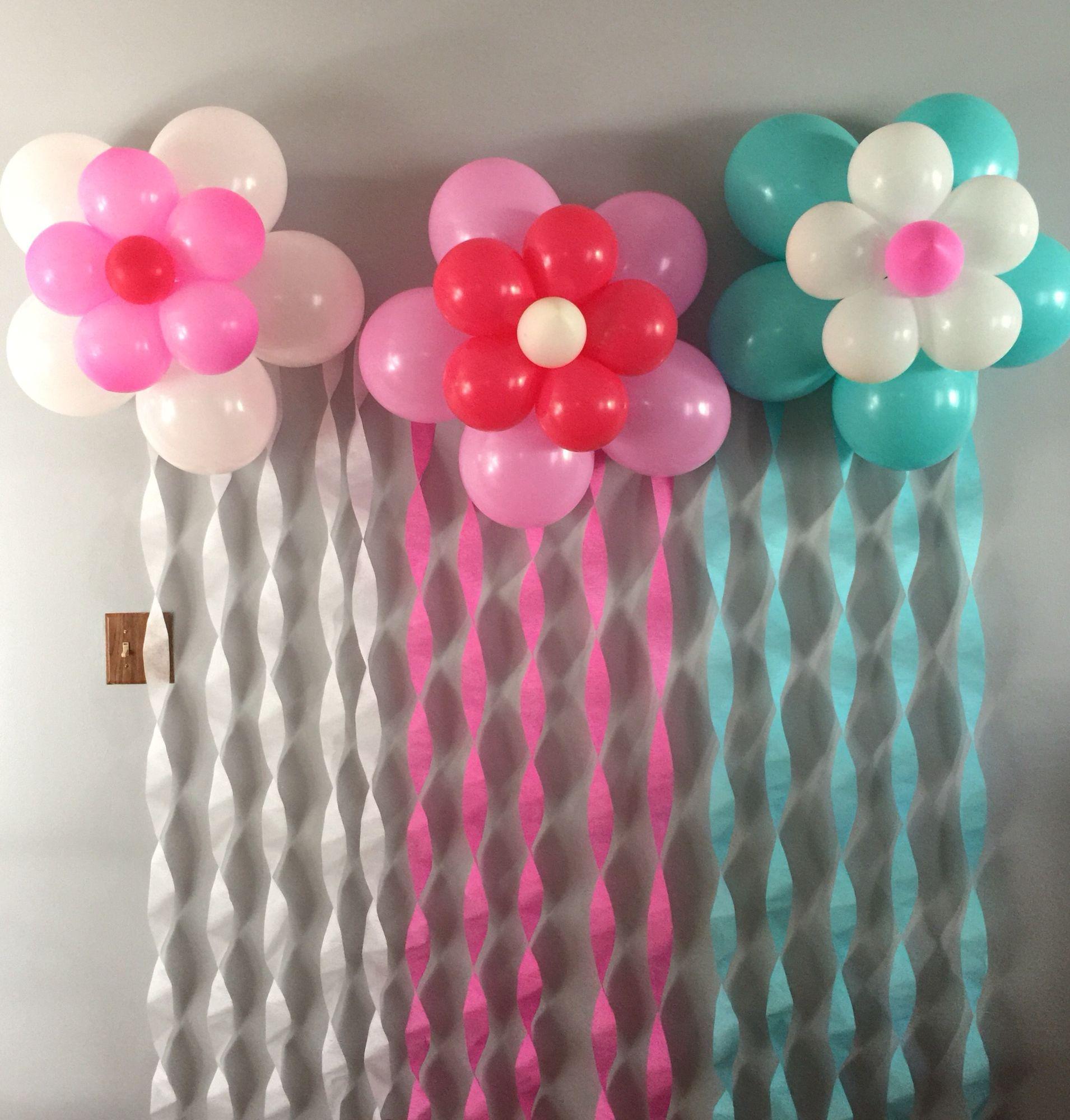 Balloon Decorations, Balloons, Bridal Showers, Cata, Tortilla, Fiesta Party, Globes,