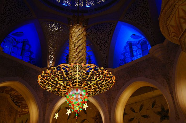 Top 10 Most Expensive Chandeliers In The World Simple Chandelier Chandelier Beautiful Chandelier