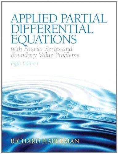 Differential Equations For Dummies Ebook