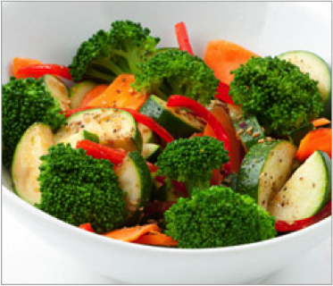 Reset food recipes are designed to provide a selection of healthy reset food recipes are designed to provide a selection of healthy low calorie great forumfinder Image collections