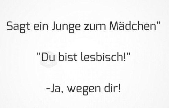 Flachwitz 31: