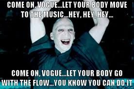 Image Result For Voldemort Memes With Images Harry Potter