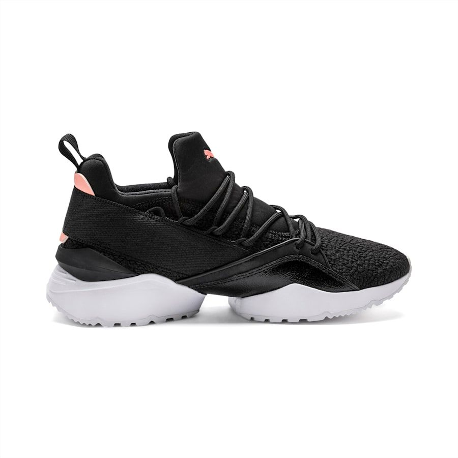 muse maia women's trainers