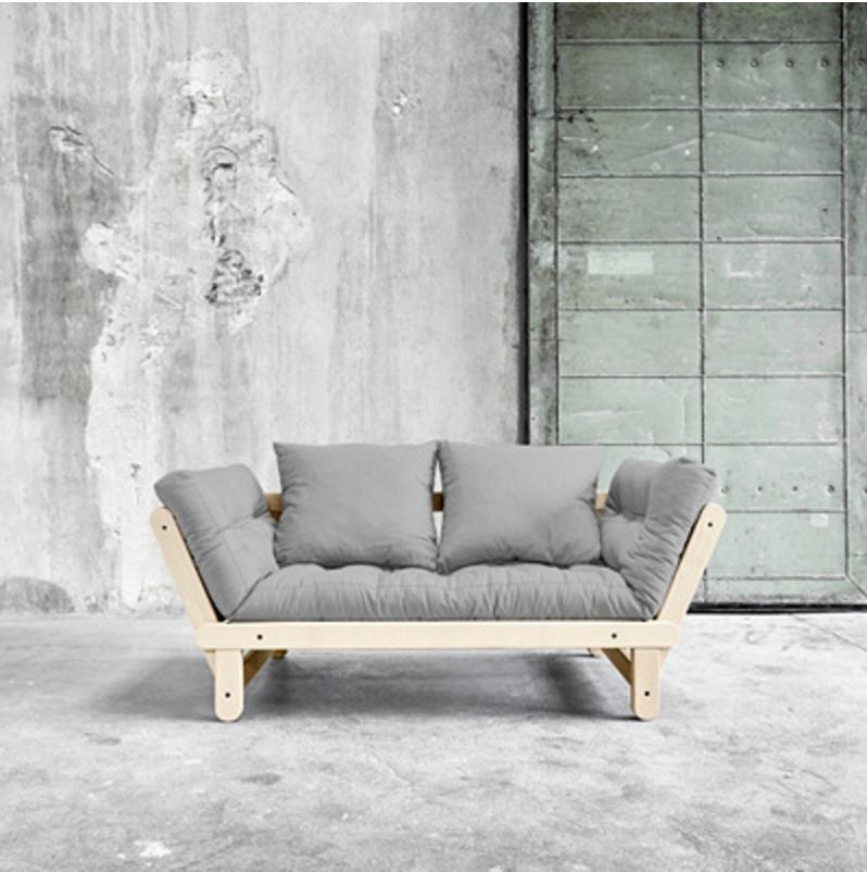 Karup   Beat Sofa Bed