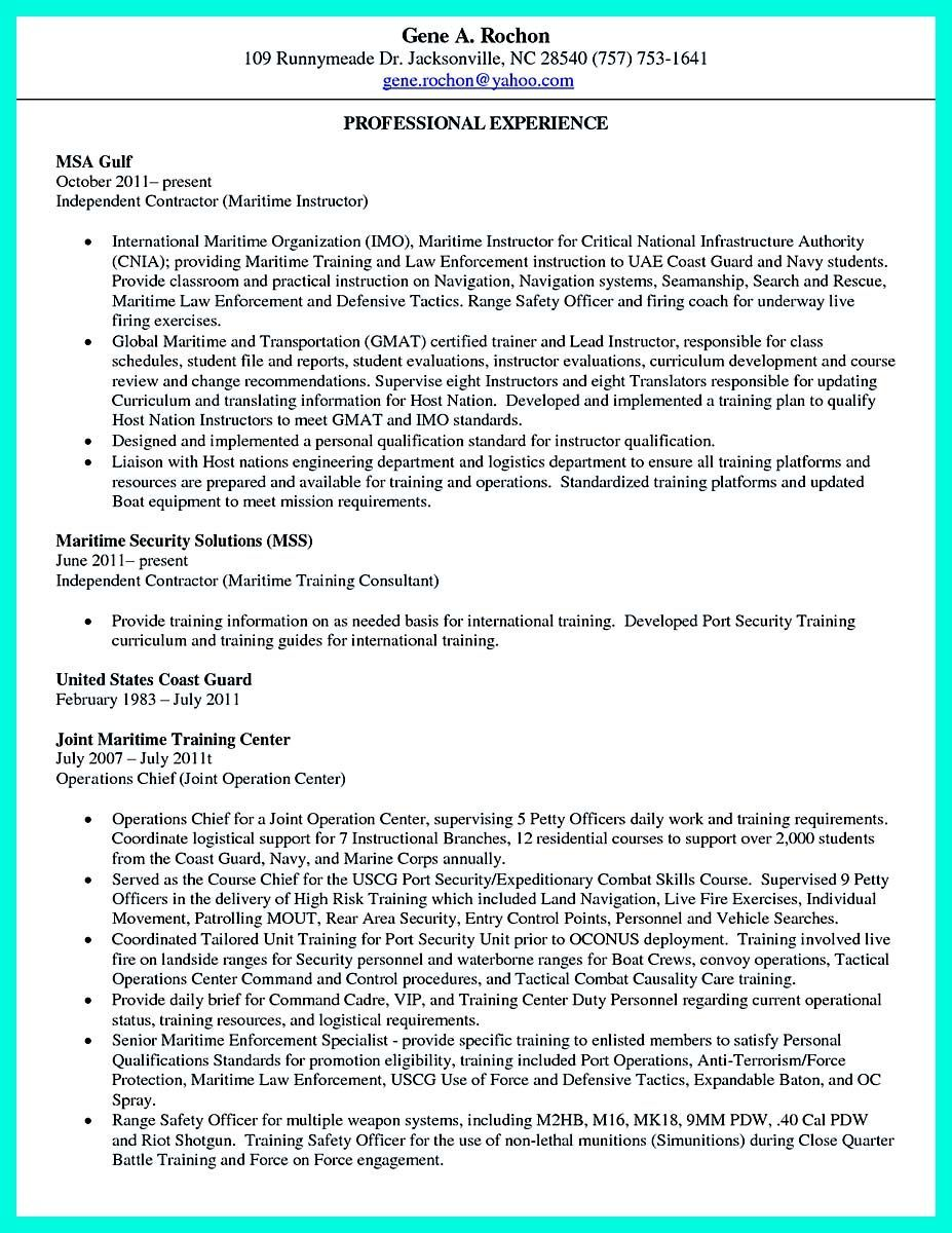 30 correctional officer resume with no experience resume