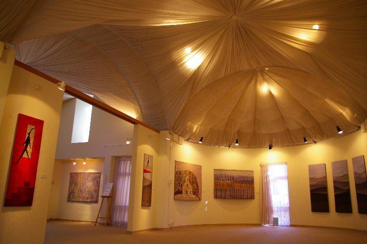 布 天井 の画像検索結果 布天井 天井 布