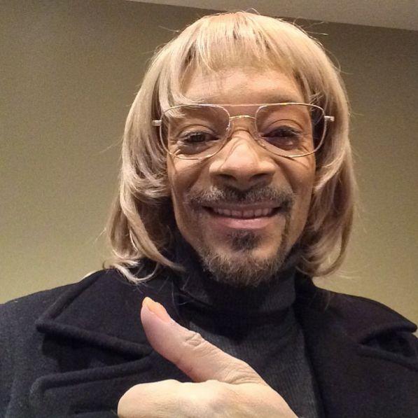 Snoop Dogg As Todd Snoop Dogg Funny Snoop Dogg Meme Snoop Dogg