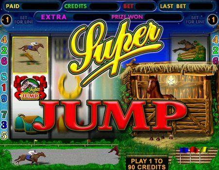Игровые автоматы онлайн в казахстане