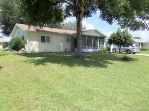 Home For Sale In Ocala Fl Del Webb Spruce Creek How To Clean Carpet Ocala Find Homes For Sale