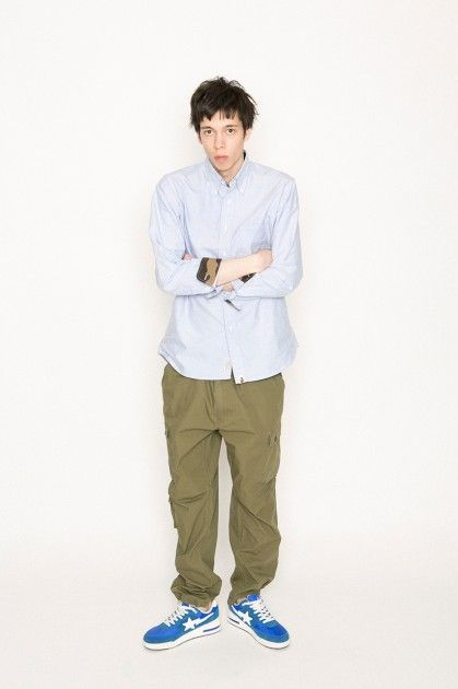 lookbook-bape-spring13-5.jpg 419 × 630 pixels