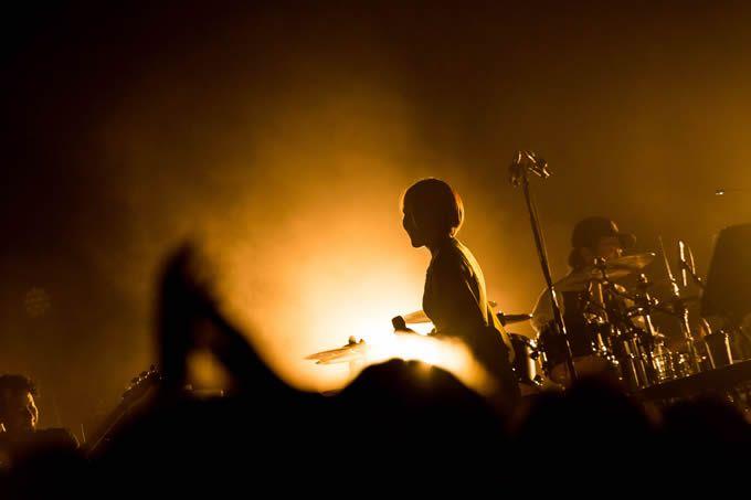 Nao Yoshiokaの最新作『The Truth』のリリースに合わせ開催された日本ツアー<The Truth Japan Tour 2016>が、11/24(木)に赤坂BLITZにて行われた赤坂BLITZ公演をもって終了した。大きくスケールアップした歌声とパフォーマンスを見せたNao Yoshiokaのツアーファイナルの模様をライターの林 剛氏のライブ・レポートと写真で振り返る。 新作『The Truth』を引っ提げての全国ツアー〈The Truth Japan Tour 2016...