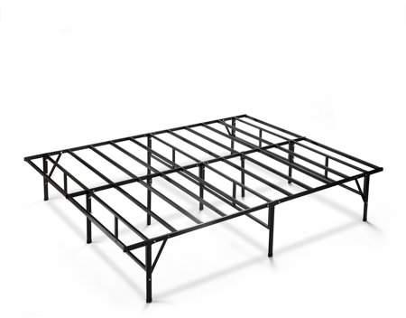 Home Metal Platform Bed Platform Bed Frame Bed Frame