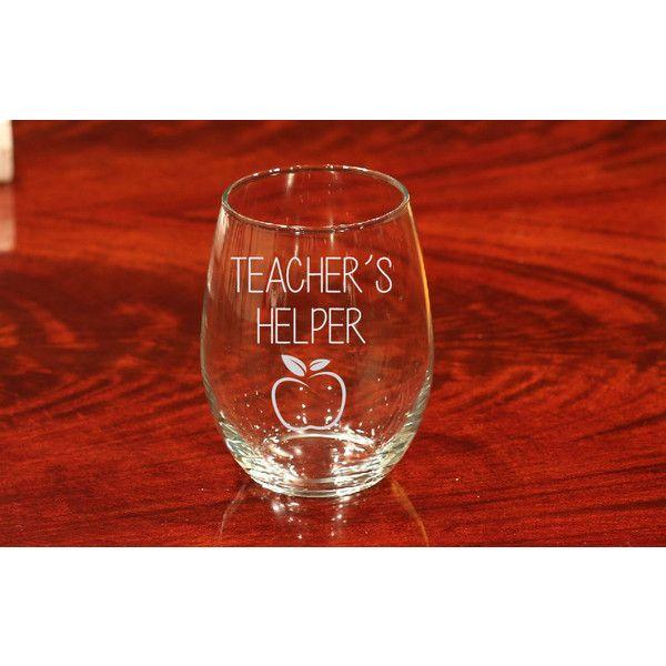Teacher gift funny teacher gift teacher wine glass gift for teacher gift funny teacher gift teacher wine glass gift for teacher negle Images