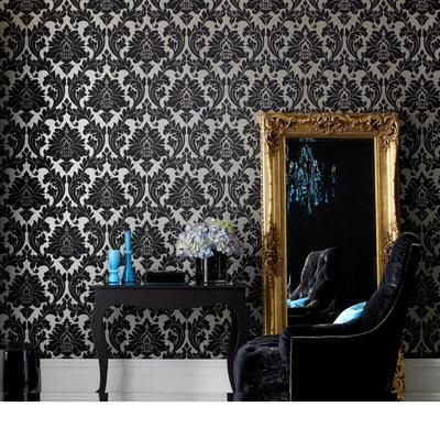 Superfresco easy majestic sample 30 41994 home depot canada wall paper