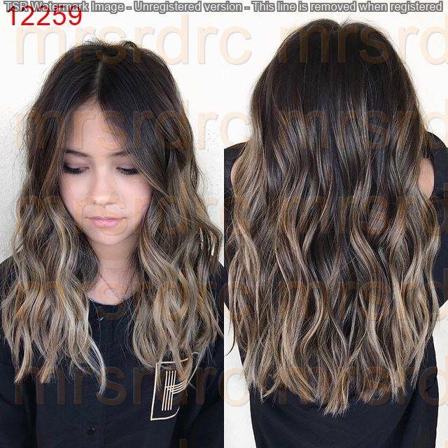 Hairstyles By Eden In 2020 Short Hair Up Hair Styles Short Hair Styles