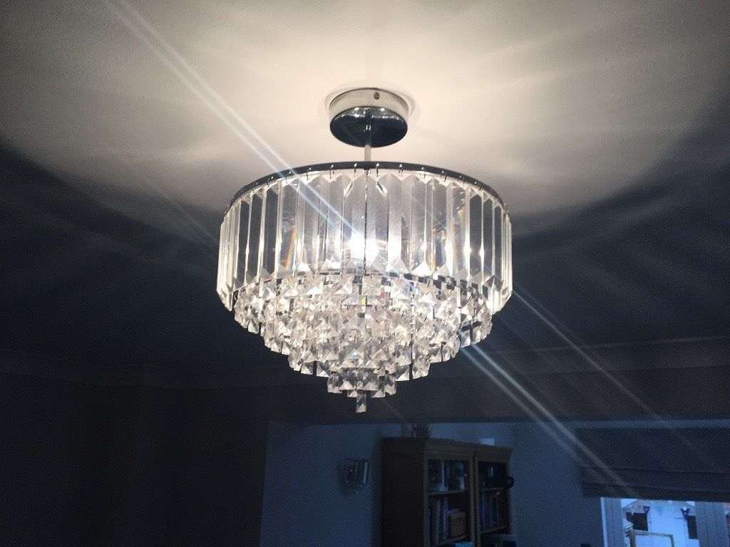 Matching wall and ceiling lights homebase http matching wall and ceiling lights homebase aloadofball Choice Image
