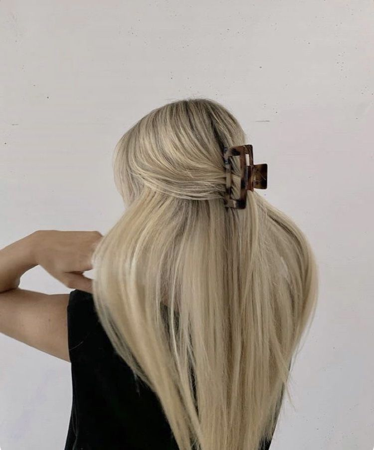 Photo of 21 Top Hair Trends: The Biggest Hairstyle List of 2021 | Ecemella