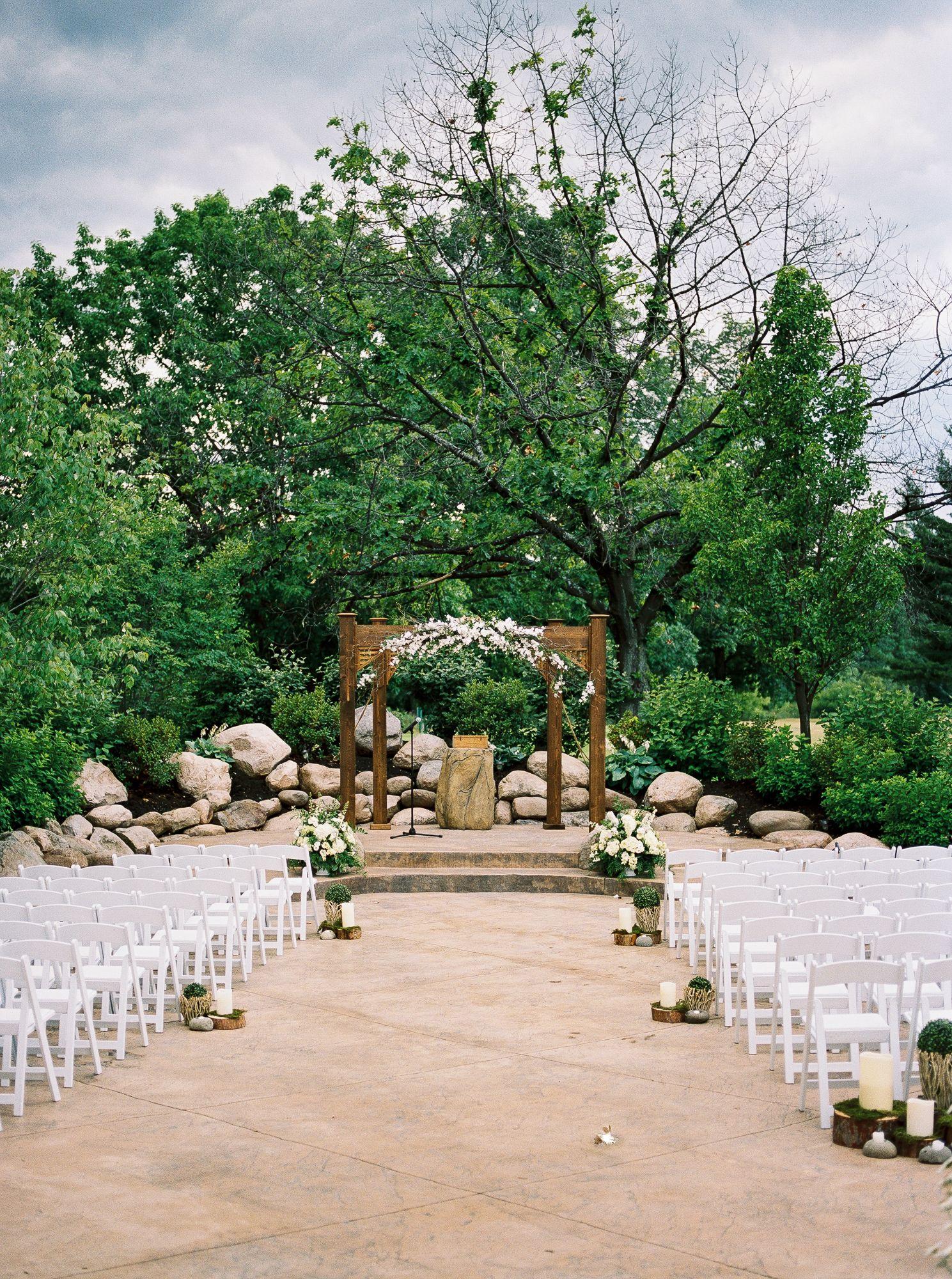 Alexandra Elise Photography Ali Reed Deerfield Country Club Wedding 038