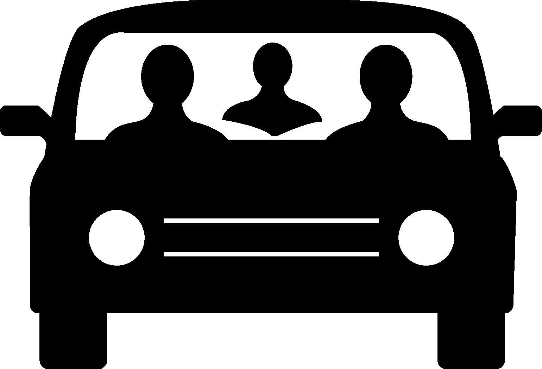 Carpool | E-Commuter