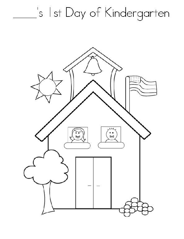pingigi palomares on teacher in 2020  kindergarten