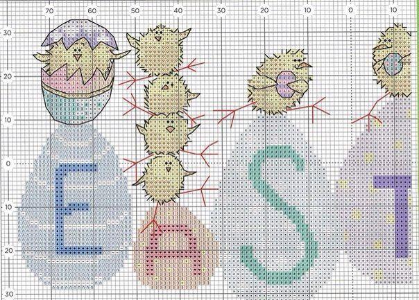 ebb526218166a39c4a070413dcf95ae2.jpg 604×433 piksel