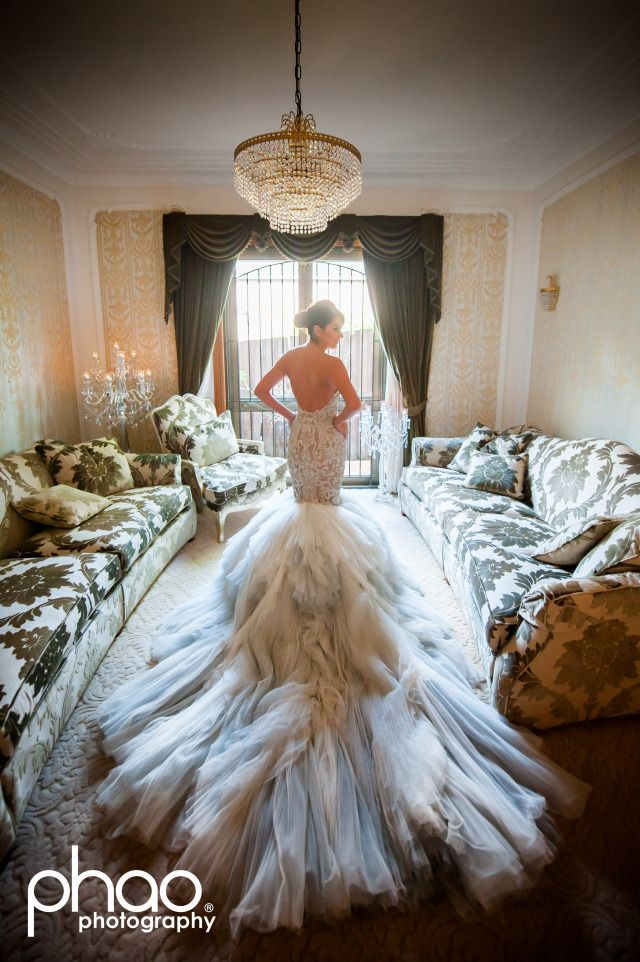 Wedding Dresses: J\'aton Couture | Couture, Wedding dress and Photography