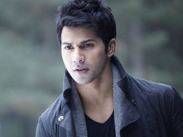2017 Indian Guys Hairstyles