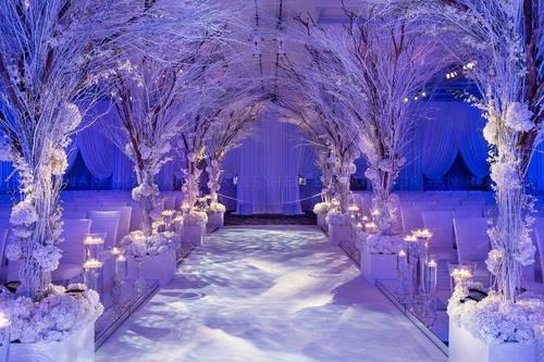Wordpress Com Winter Wonderland Wedding Theme Wedding Themes Winter Wonderland Wedding Theme