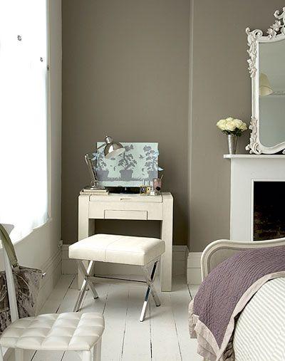 Modern Bedroom Vanities | Vanities, Bedrooms and Modern