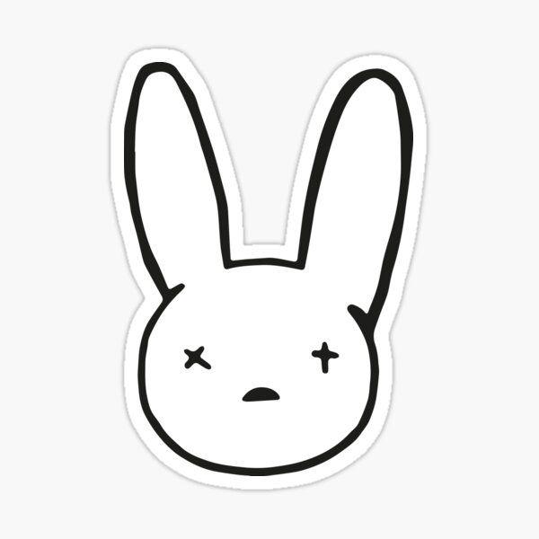 Bad Bunny Wallpaper By Eswer Daniel 54 Free On Zedge Artofit
