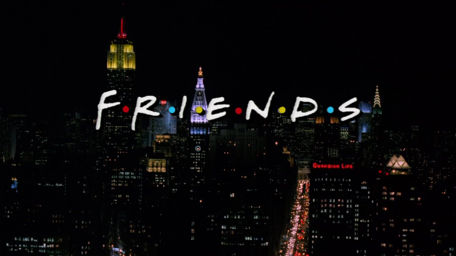 1920x1080 friends tv show tumblr wallpaper f r i e n d s