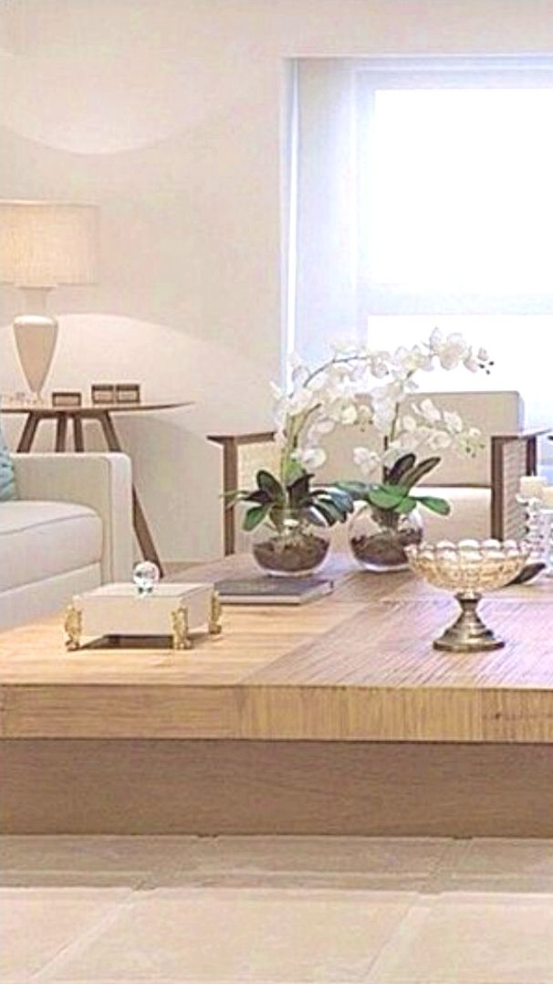 Simple living room style and decoration tips - Looking for living ...