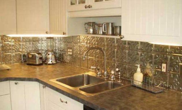 backsplash ideas for kitchens inexpensive iecobfo kitchen xcyyxh