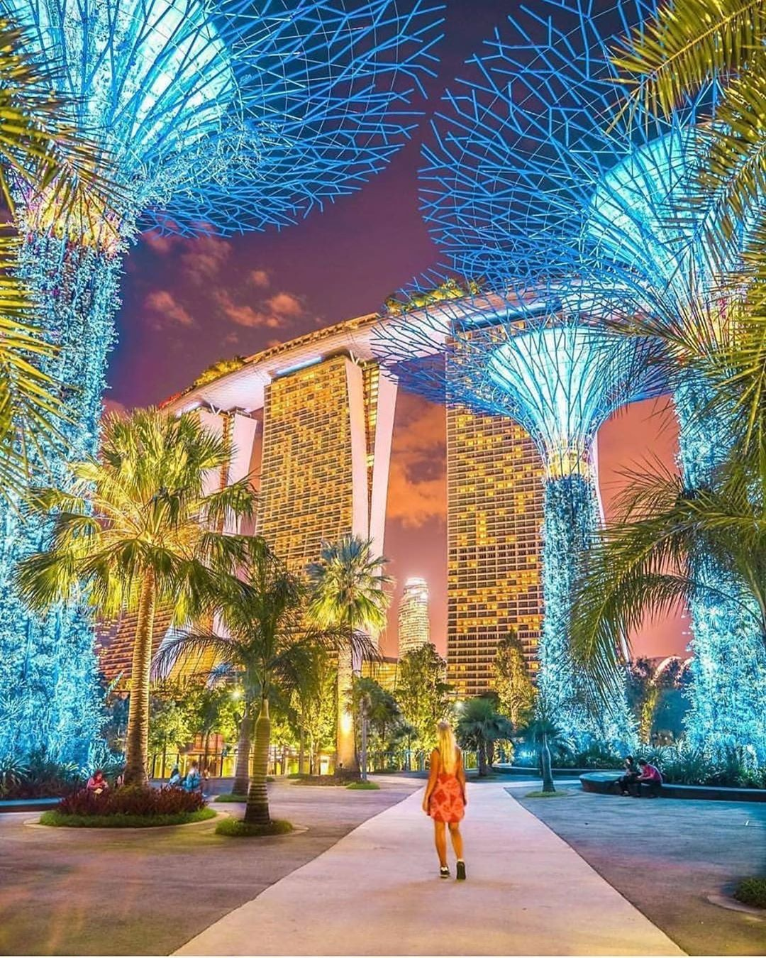 afe32046fcbc12000552d92440c092d5 - Gardens By The Bay Opening Times