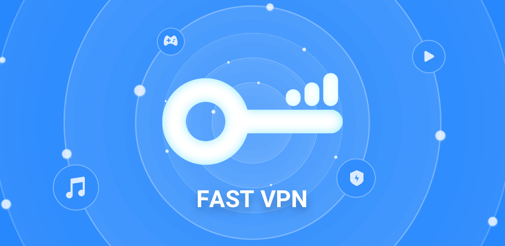 Vpn Not Available On Play Store