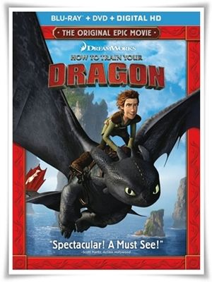 How To Train Your Dragon 2010 1080p Brrip Free Download Size 1 40 Gb In 2020 How Train Your Dragon How To Train Dragon How To Train Your