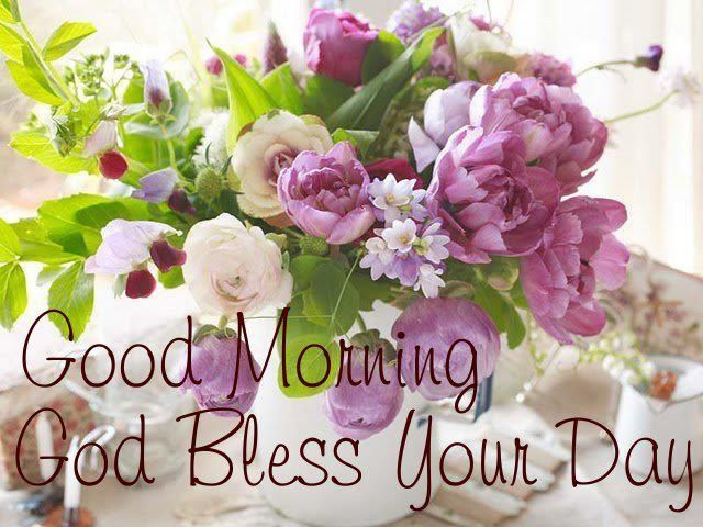 Good+Morning+May+You+Be+Blessed   Good Morning