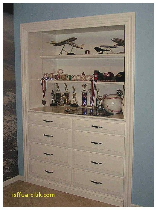 Short Dresser For Closet Beautiful Systems Kids Of