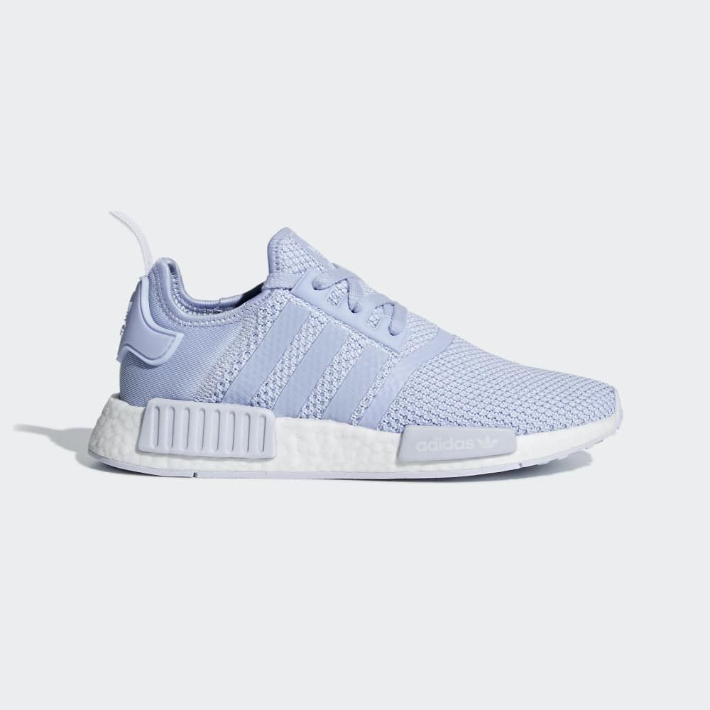 a6a3d5e89 adidas Originals Women s NMD R1 shoes
