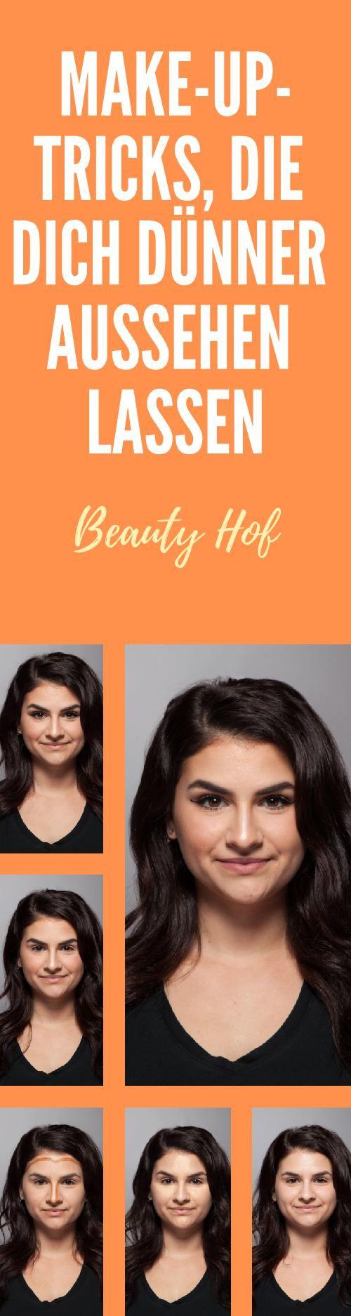Cosmetics Face Foundation Brand HOF Liquid Foundation