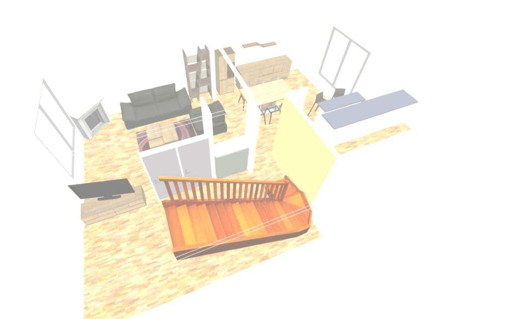 26 Logiciel Plan Maison Permis De Construire Plan De La Maison Dessiner Plan Maison Logiciel Plan Maison Plan Maison