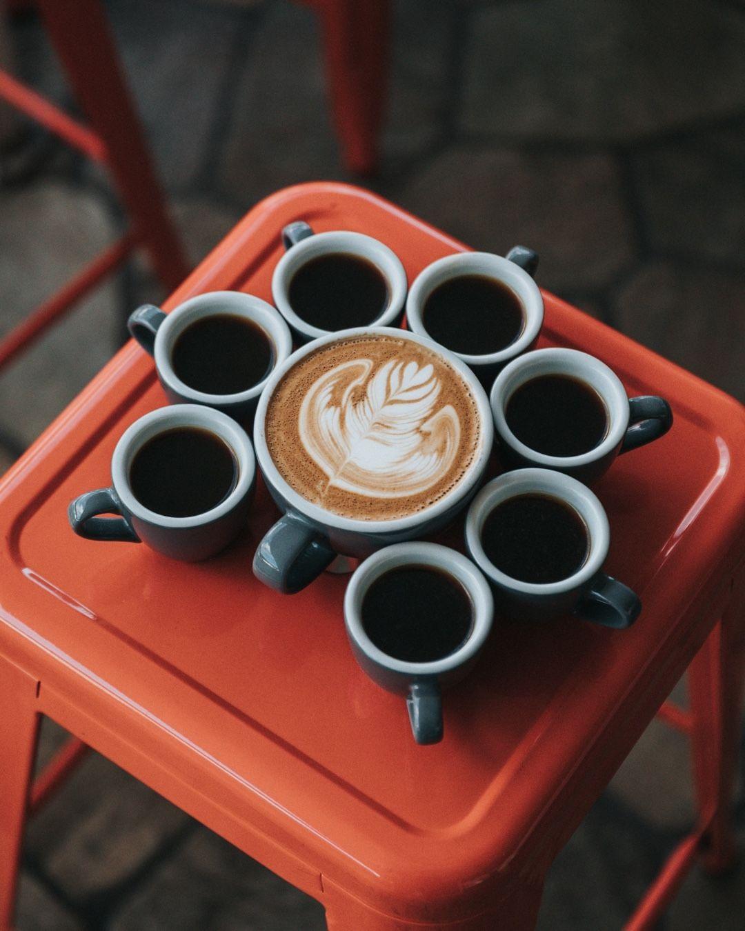 Who do you like to share a cup of coffee with? coffee   latte   caffeine   cup   java   coffee ...